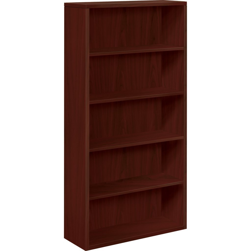 Armoires Bookcases