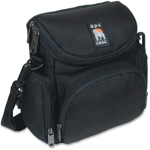 Camera/Camcorder Cases Bags