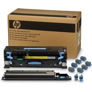 Laser Printer Maintenance/Usage Kits
