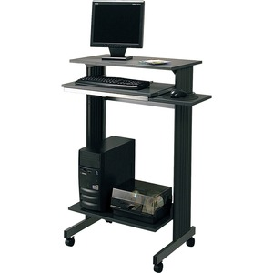 SitStand Workstations