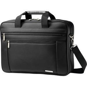 Business/Travel Bags Accessories