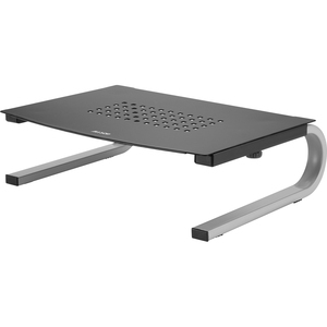 Monitor Machine Stands