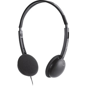 Speakers Headsets
