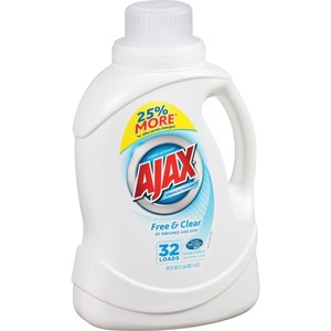 Cleaners Disinfectants