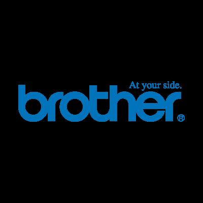 Brother Inkjet Cartridge (TN221BK) - Black - Compatible