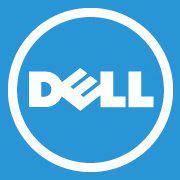 Dell Inkjet Cartridge (330-2209) - Black - Compatible