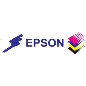 Epson Inkjet Cartridge (T079620) - Light Magenta - Remanufactured