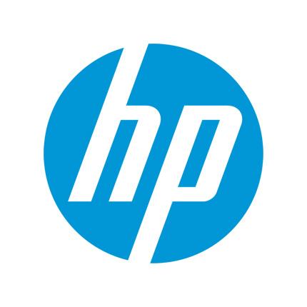 HP Inkjet Cartridge (T6M10AN) - Yellow - Remanufactured